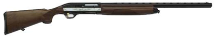 Benelli4.png