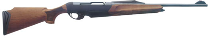 Benelli11.png