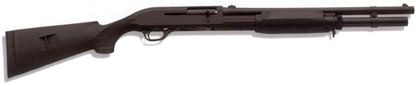 Benelli9.png