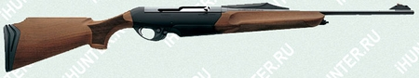 Benelli12.png