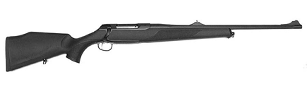 SAUER202Outback.png
