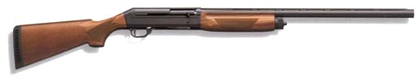 Benelli7.png