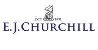 Churchill logo.png