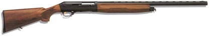 Benelli8.png
